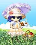 crystal_star_chibi_sk's avatar