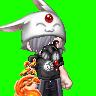xX17101409Xx's avatar