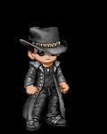 OPHIARK's avatar