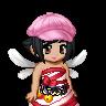 pmemica's avatar