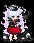 Lupus Umbra's avatar