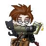 Agent Schuler's avatar
