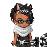 ToyBoxTyTy's avatar