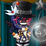 ZombieDazzles's avatar