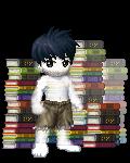 Ephemeral Lazarus's avatar