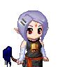 [-Mom-]'s avatar