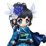 wolfchild2008's avatar
