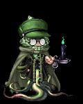 Gakre's avatar
