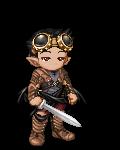 Fenrir K Wolfe's avatar