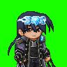 fou lou bluesummers's avatar