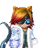 sith_lord_Cookie's avatar