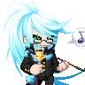 Kay Starfrost's avatar