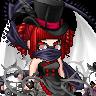 inu_naru_lover13's avatar