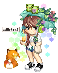 [ boba milk tea ]'s avatar