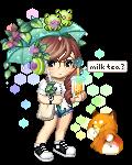 [ boba milk tea ]'s avatar