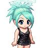 PriscillaGi's avatar