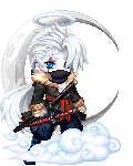 karou_sama's avatar