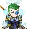 Ryndo's avatar