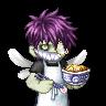 Sushi Madness's avatar