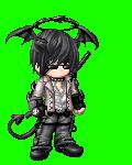 darkmasterflame's avatar
