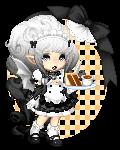 Charvelle's avatar