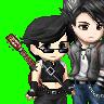 Satohara's avatar