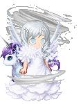 Sastahio's avatar