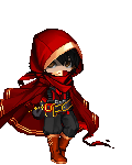 Tinkily's avatar