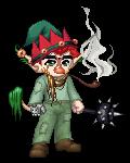 Keltoi Samurai's avatar