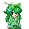 Ame-dejavu2's avatar