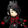 Sylabus's avatar