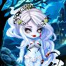 BelleMorte88's avatar