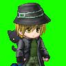 KisukeUrahara's avatar
