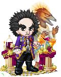 lordsnizlefoot's avatar