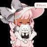 pikkonoloidlee's avatar
