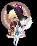 Shiva_Goddess's avatar