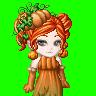 Irini6na's avatar