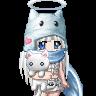 KireiOna's avatar