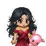 ~DarkQueen285~'s avatar