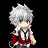 Kyo Cellan's avatar