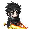 Mr RandomTickness's avatar