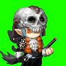 [ P U P P E T ]'s avatar