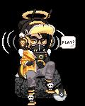Lestat de Lioncourt III's avatar