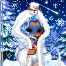icebloodfl's avatar