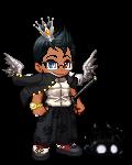 liljamaicasnumber1's avatar