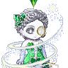 SamKaiba's avatar