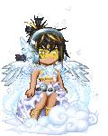 Cami Haru's avatar