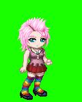 Krisch-Andria's avatar