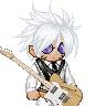 coooorey's avatar