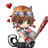 hime_no_aku's avatar